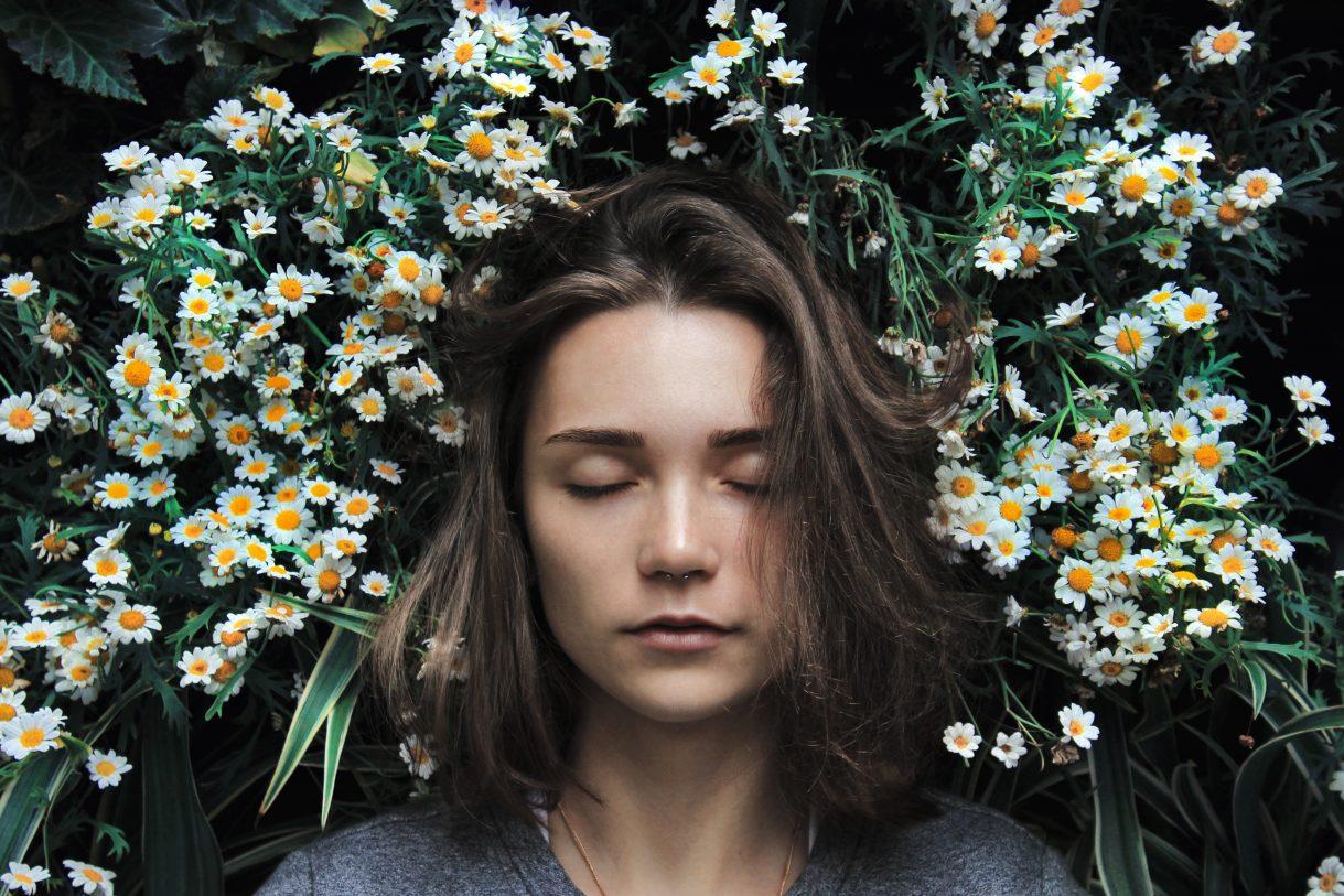 Reduce Anxiety - Help sleep, clear your mind